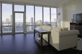 coast-penthouse-view 800