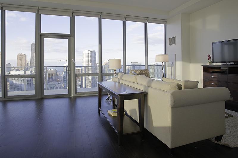 coast-penthouse-view 800