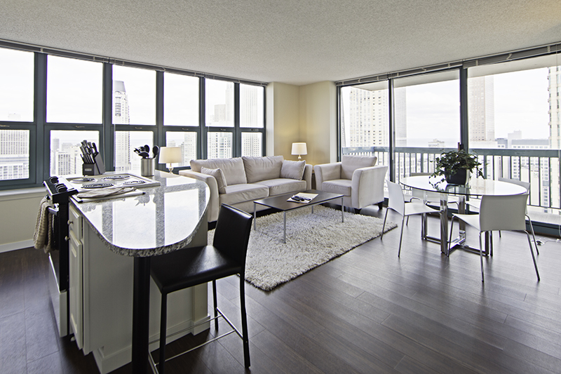One Superior Place Chicago Corporate Housing Amp Apartment