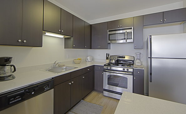 coast-1br-kitchen 800