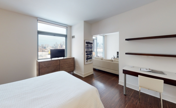 Furnished-1-Bedroom-at-New-City-Bedroom (1)