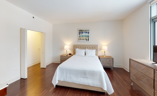 Furnished-1-Bedroom-at-New-City-Bedroom