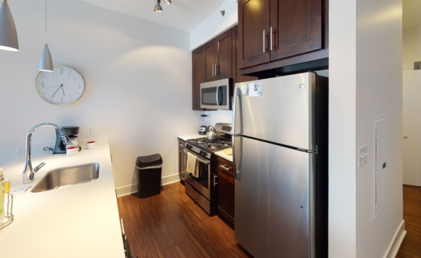 Furnished-1-Bedroom-at-New-City-Kitchen