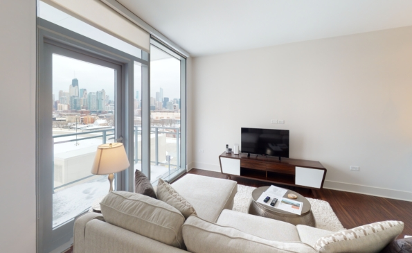 Furnished-1-Bedroom-at-New-City-Living-Room (1)