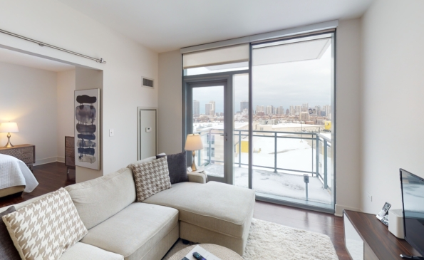 Furnished-1-Bedroom-at-New-City-Living-Room