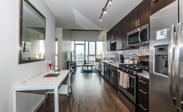 1612Kitchen-280108