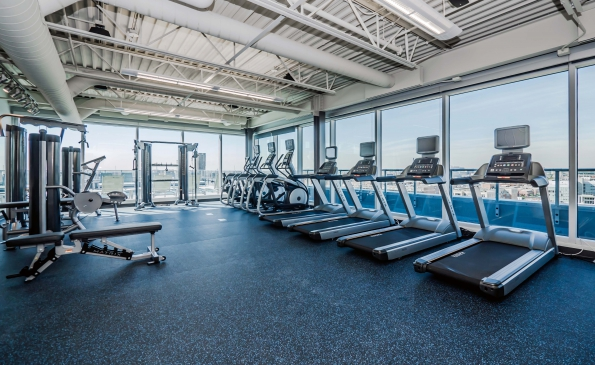 Fitness-250353