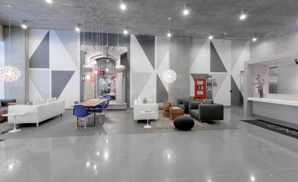 Lobby-004382