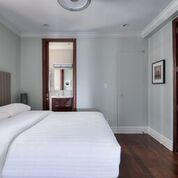 Walton Bedroom