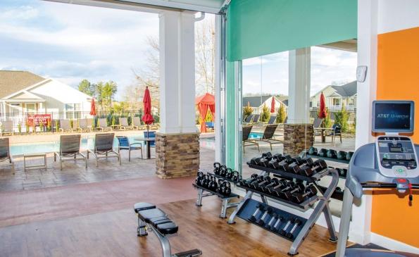 a-fitness-center-3-lrg