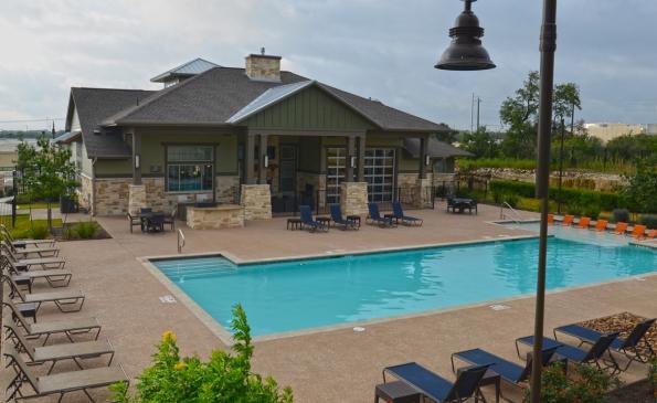 a-swimming-pool-3-lrg