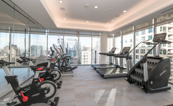 Fitness-011376