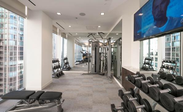 Fitness-011378