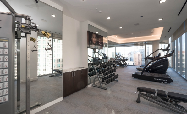 Fitness-011383
