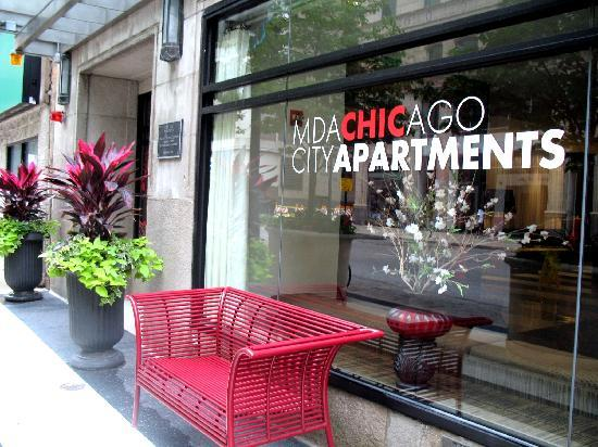 mda city apartments suite home corporate housing