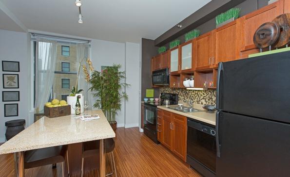 mda-city-apartments-kitchen-02
