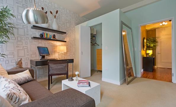 mda-city-apartments-living-room