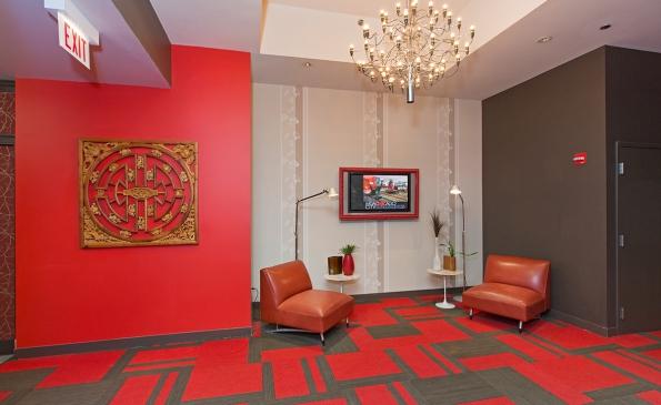 mda-city-apartments-lounge