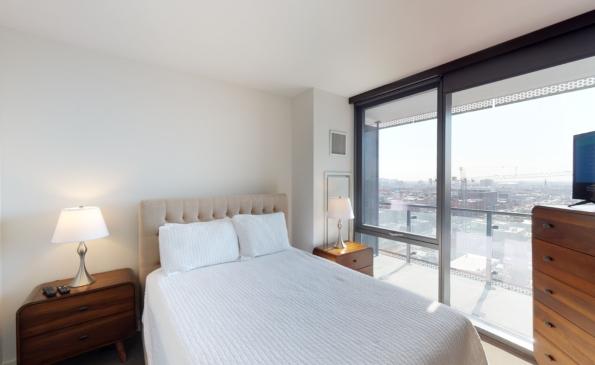 bedroom-1-view