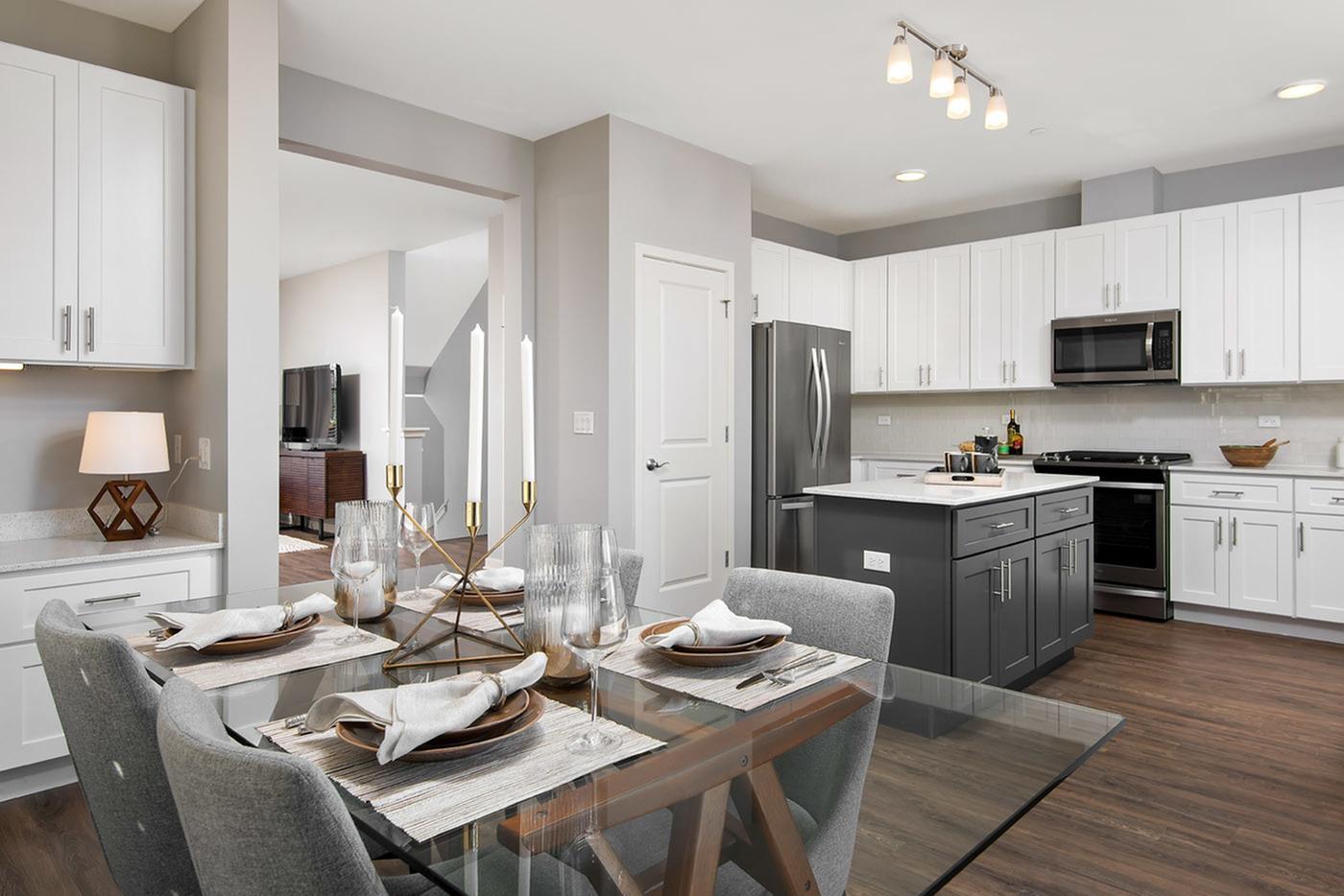 Apartment Archives - Suite Home Chicago