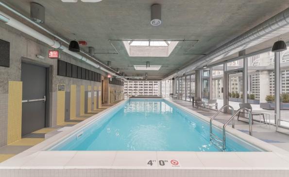 Pool-3716