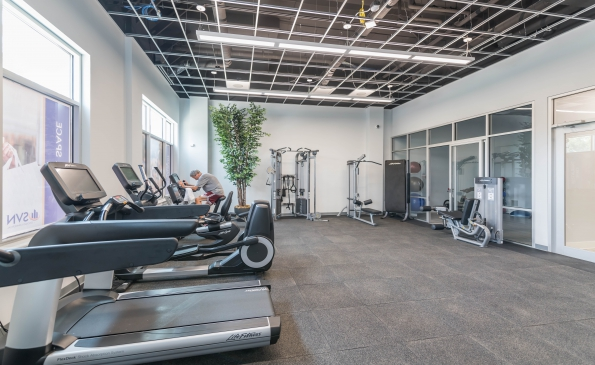 Fitness-5259