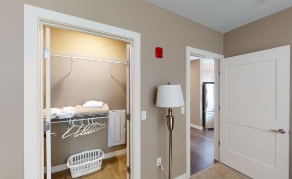 bed-2-closet