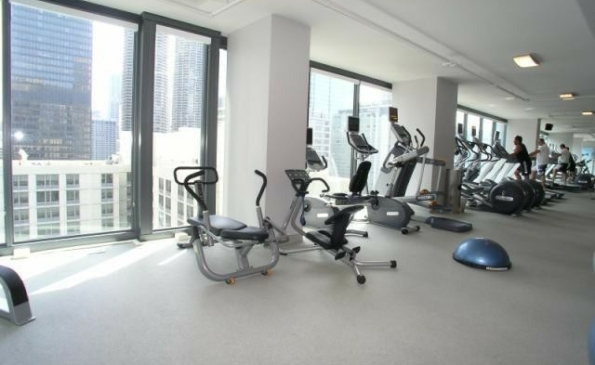 state grand fitness