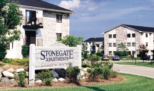 Stonegate11
