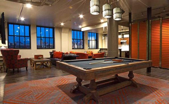 Clubroom-4