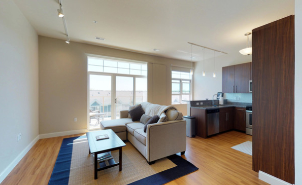 the-reserve-mequon-wi-1br-1ba
