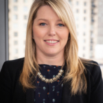 Jennifer Breen, Suite Home Corporate Housing Owner