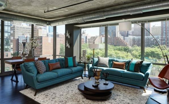 30195104e99832f330b291ae2583cdc8059d557e_900_interior_living-room-4
