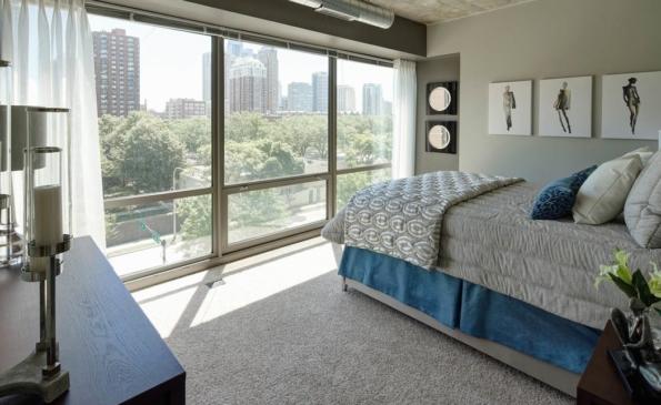82baa047aaeefc0a998b32beb62c881c6719a5aa_900_interior_bedroom-2