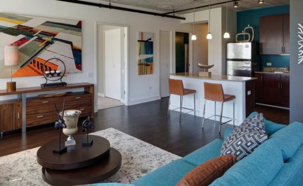 d2a3f6e0f4ce74883b5df83d7ed4b333d47cd1ce_900_interior_living-room-3