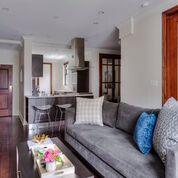 Walton Living Room (1)