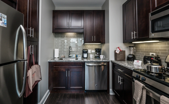 3908Kitchen-370674