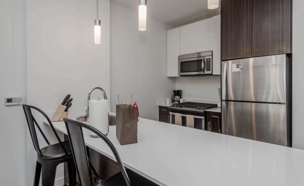 Mila Kitchen 3