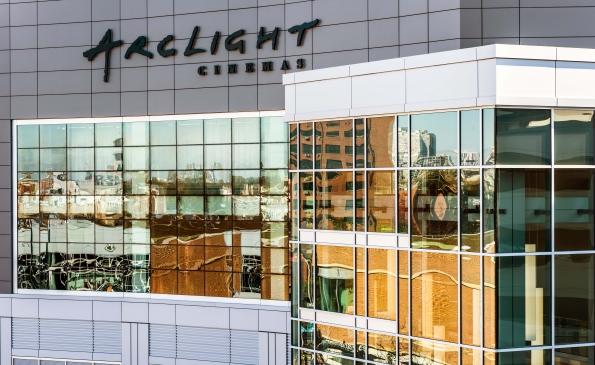 ArcLight0747[1]
