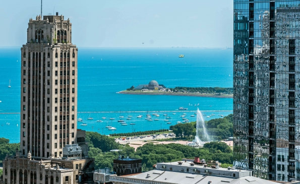 BuckinghamFountain-7254