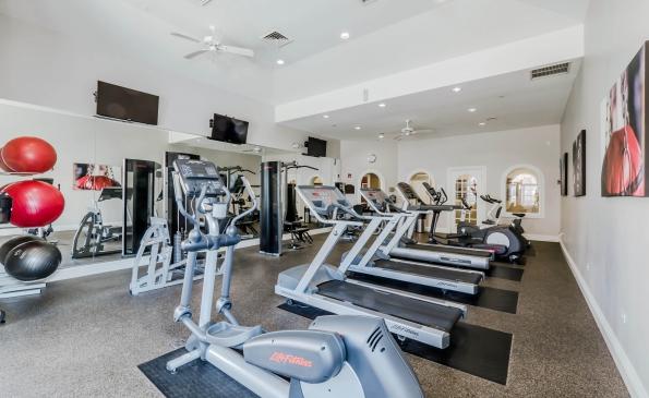 Fitness-300726