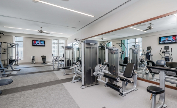 Fitness-370804