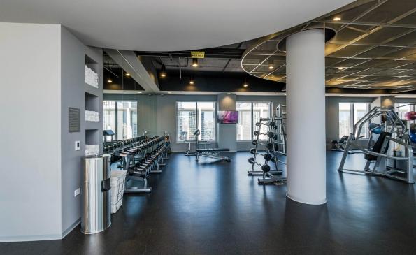 Fitness-380138