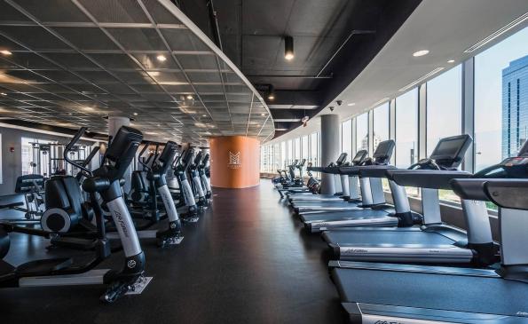Fitness-380140