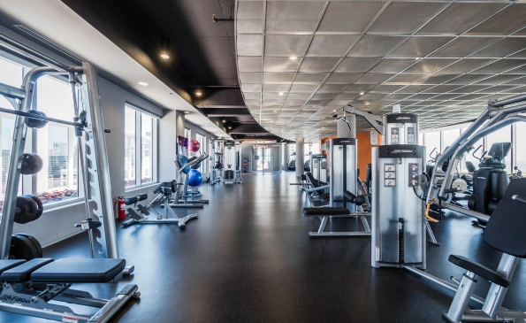 Fitness-380144