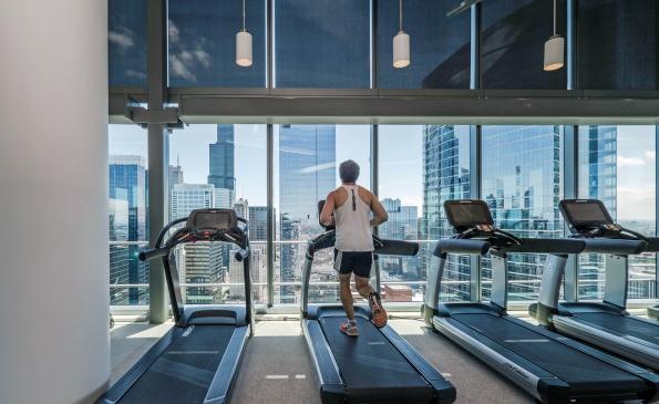 Fitness-390101