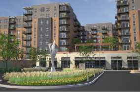 Apartments Northwest Suburbs Il