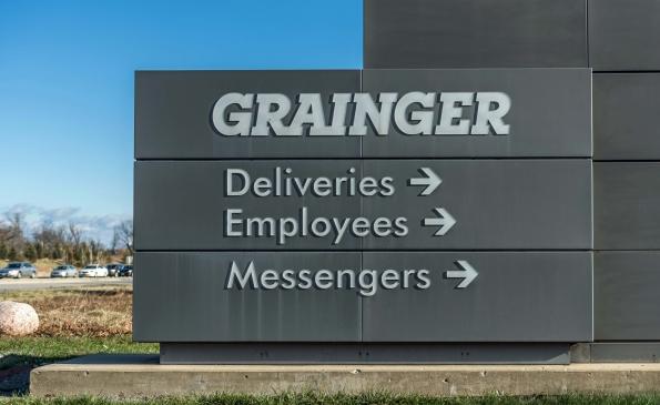 Grainger-2117
