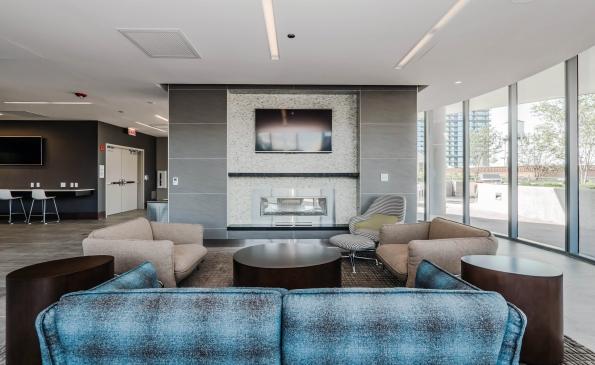 Lounge-240338[1]