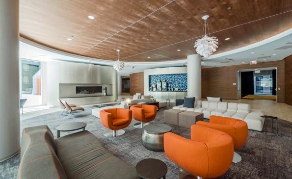 Lounge-380205